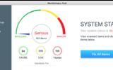 mac optimizer software
