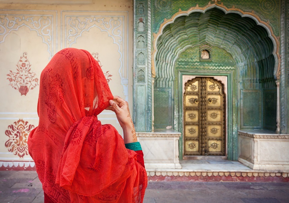 golden triangle India tour package, What are the Fabulous Triangle Cities of North India?