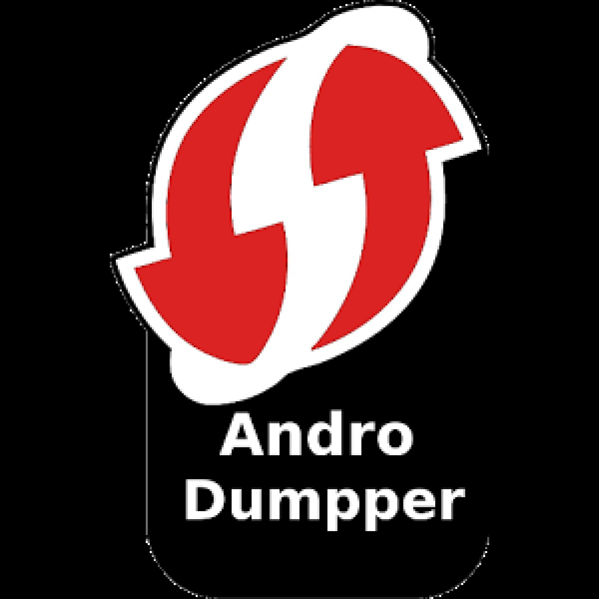, AndroDumpper For IOS Download Free App