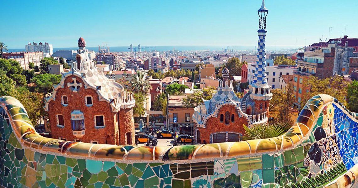 9 Unique Souvenirs For Tourist in Barcelona