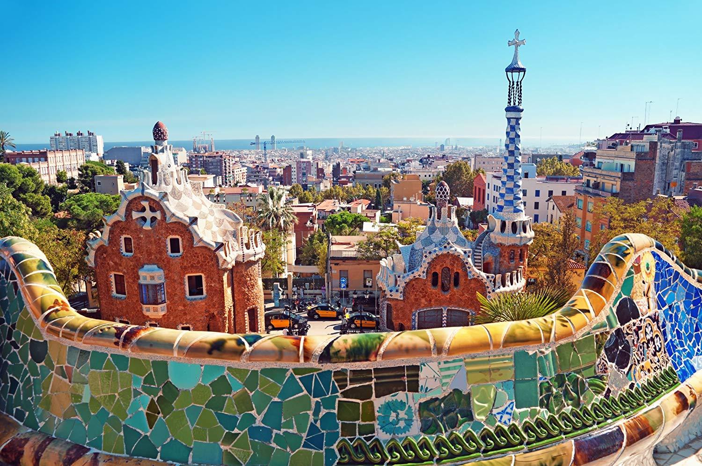 Barcelona, 9 Unique Souvenirs For Tourist in Barcelona
