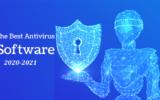 best antivirus for windows 10