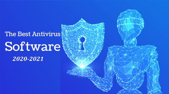 Best Antivirus to Install on Windows 10 PC