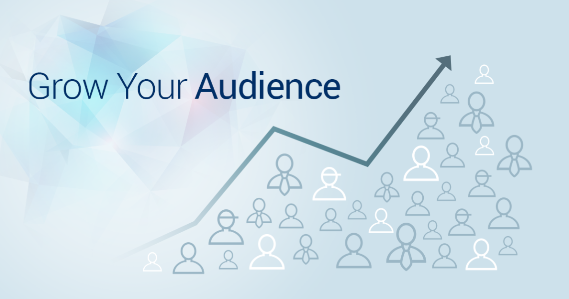 5 New Growing Social Media That Should Not be Underestimated