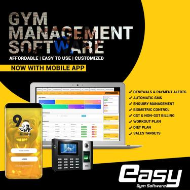 Gym Management`, Gym Management: How to Optimize Costs in Your Health Club
