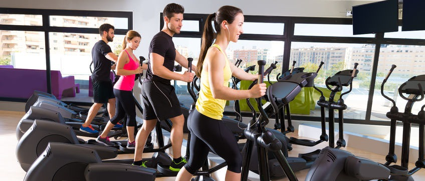 Be a Wise Gym Equipment User: Tips and Tricks