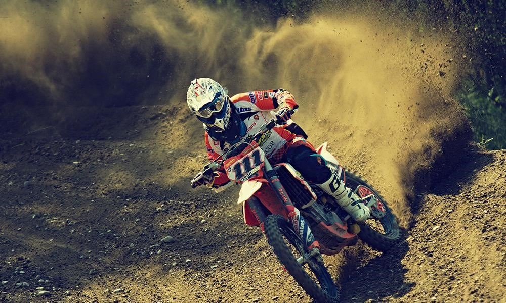 Excellent Tips to Maintain the Brake Levers of Your Dirt Bike