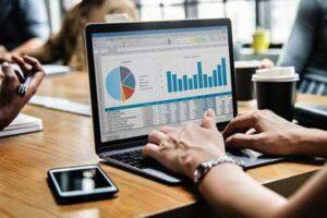 gaap accounting principle