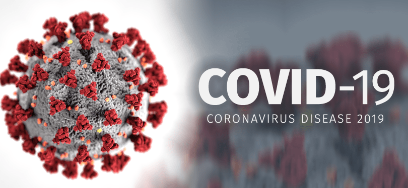 Do I have to cancel my travel plans due to coronavirus?
