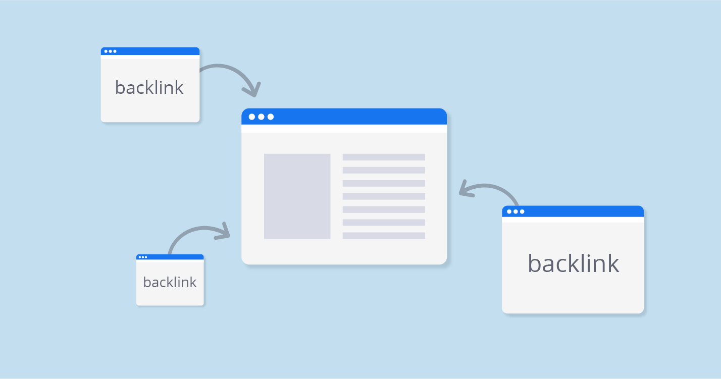 Do-Follow Links Vs. No-Follow: What Is The Difference?