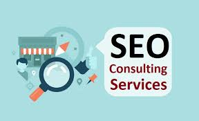 What is an SEO consultation for? here is what you need to know