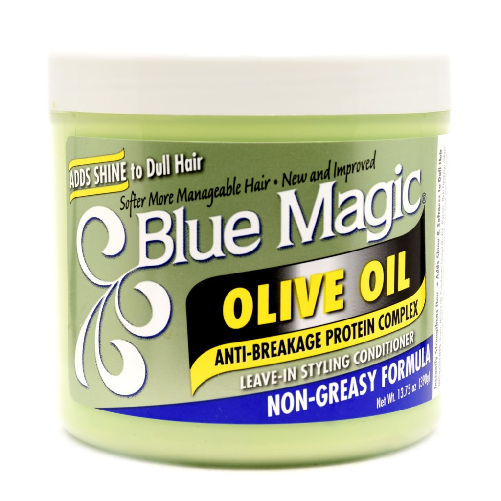 hair styling, How Olive Oil Products Are Beneficial For Hair Styling?