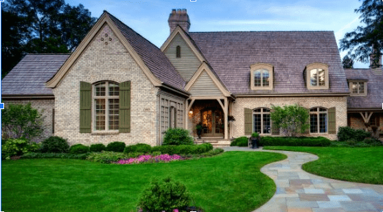 7 Amazing Ideas to Improve Curb Appeal Of your House