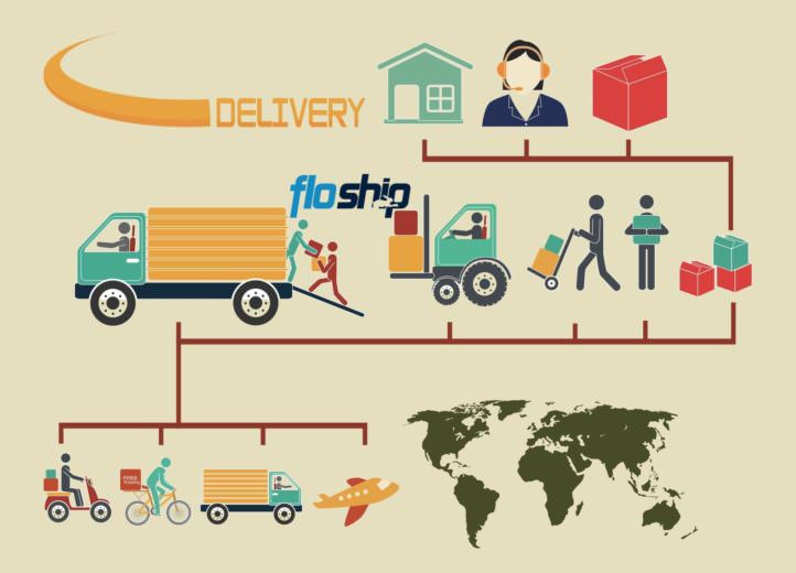 eCommerce Fulfillment, 5 Top Reasons to Hire eCommerce Fulfillment Services