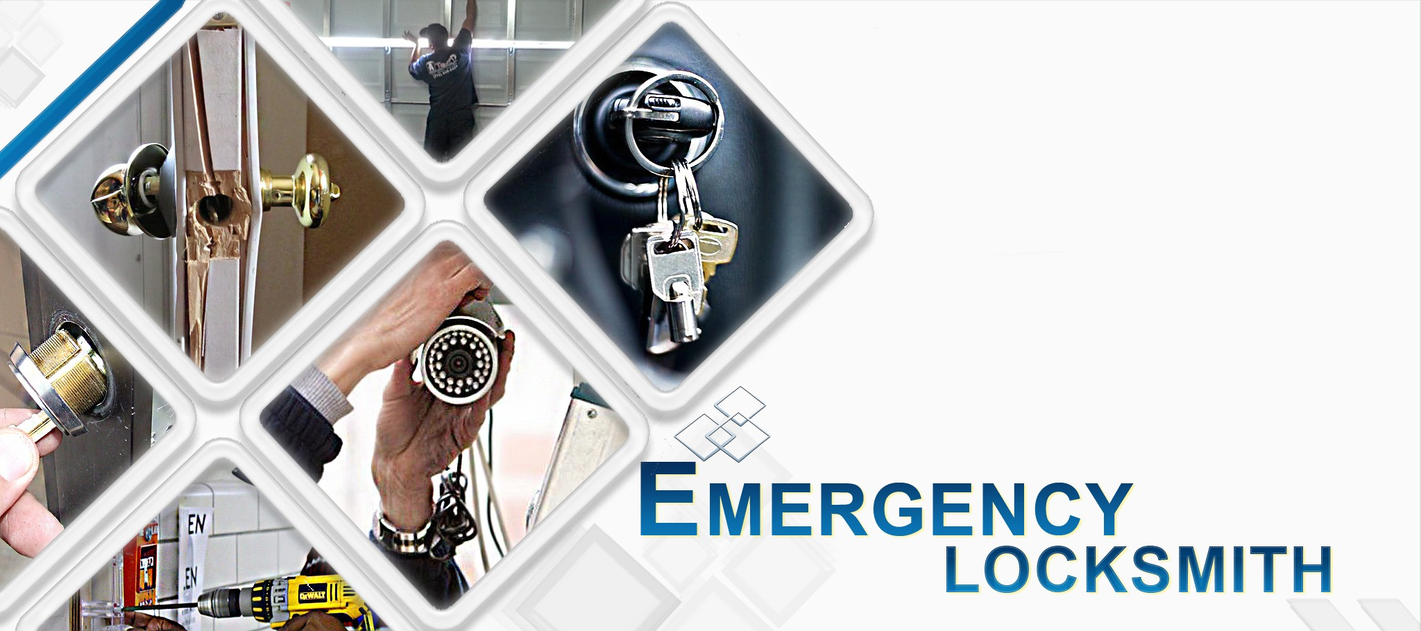 Emergency Locksmith Stafford VA, How to hire an Emergency Locksmith in 2020