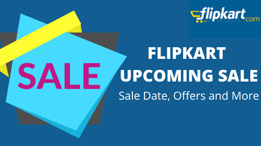 The  Products With Flipkart  Sale Offer Of  This Website