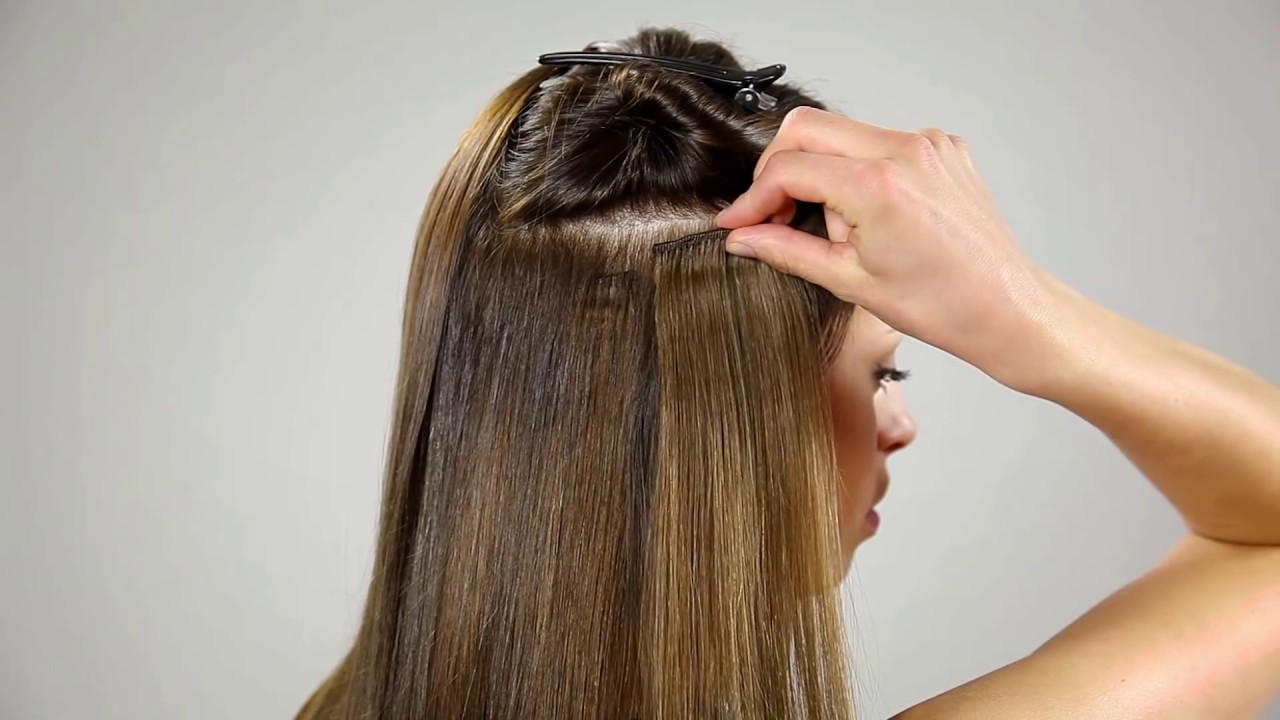 hair fall, How to Stop Hair Fall For Men?