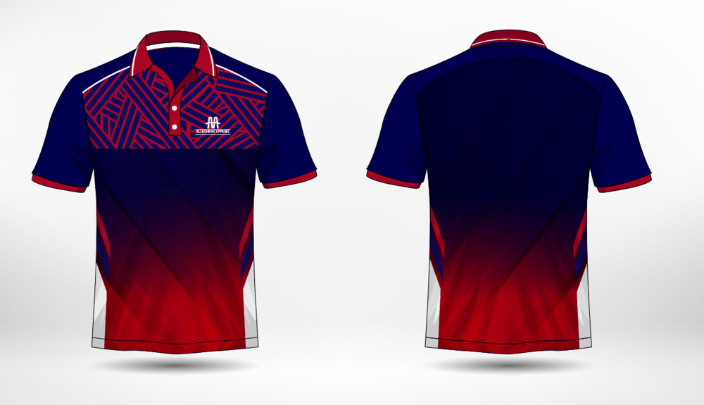4  Things To Consider While Designing Custom Jersey