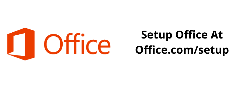Uninstall Office, How to uninstall Office when it creates problems?