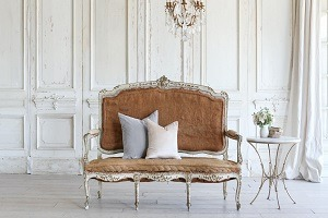 A Simple Guide to French Style Furniture