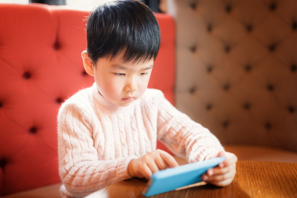 , Apps to Monitor Kids' Activities on Mobil Phones