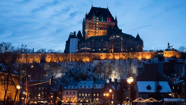 Best 6 Day Trips From Montreal