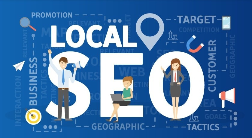 How To Get Started Local SEO With Cost Of SEO