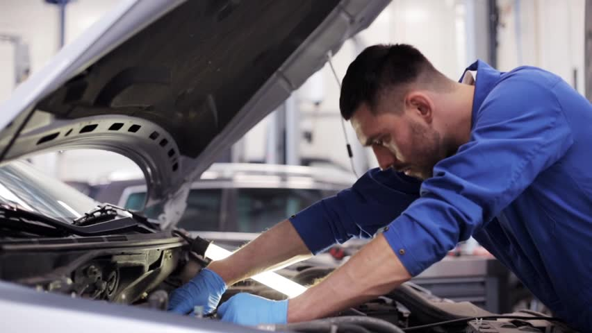 best car service center in Bangalore, Mistakes Made By Car Owners With Regard To Maintenance And Their Respective Solutions