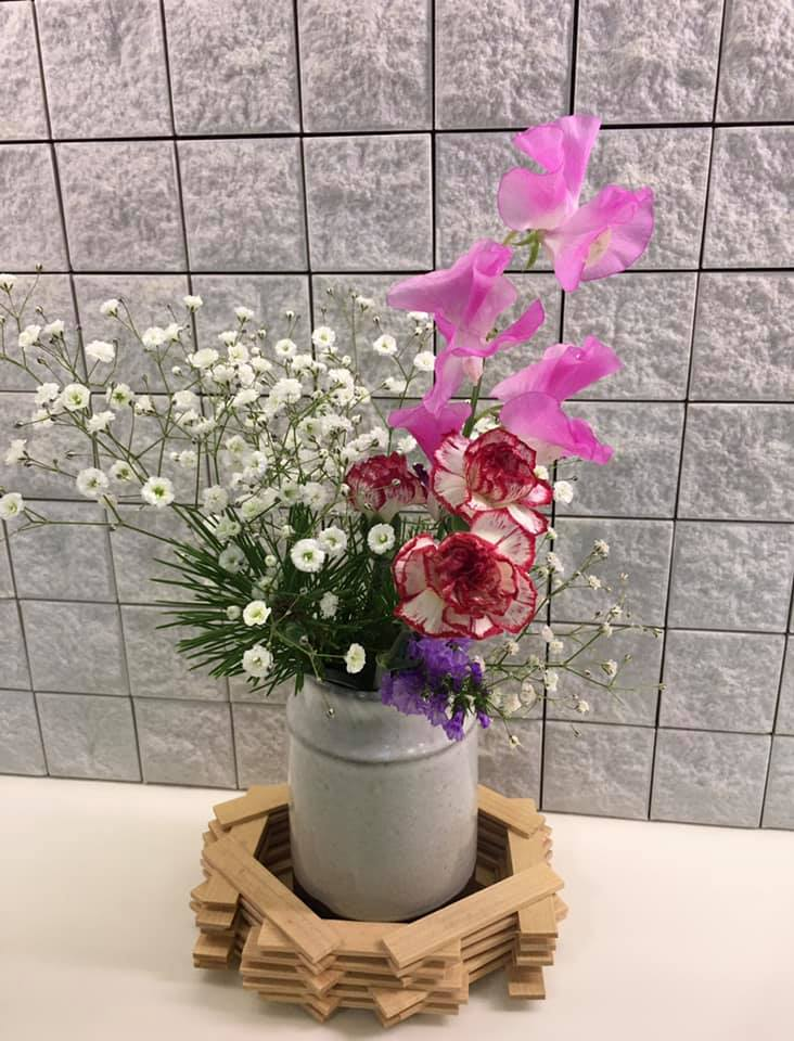 Next Day Flower Delivery, next day flowers, next day flowers free delivery, cheap flowers next day delivery, overnight flower delivery, flower box
