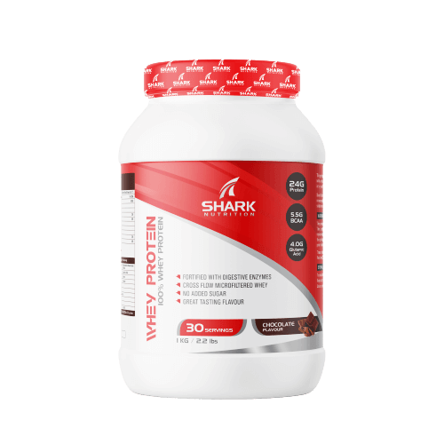 bcaa supplements why protien shark nutrition, Get to know about BCAA 7000 supplements