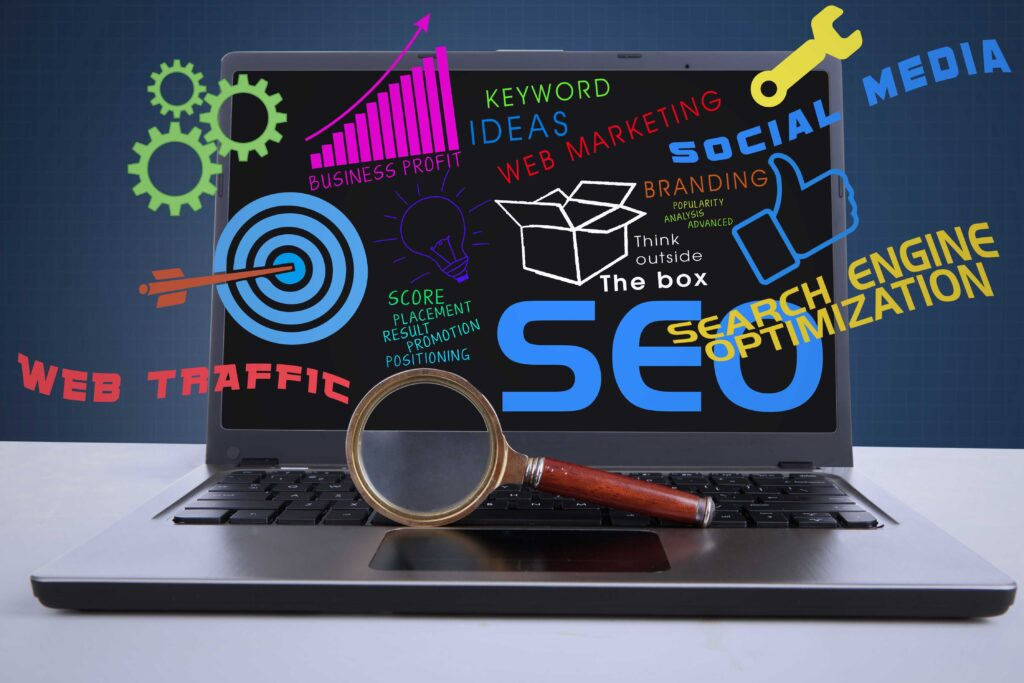 Ranking Your Keywords in 2020, How you can Get Ranking Your Keywords in 2020