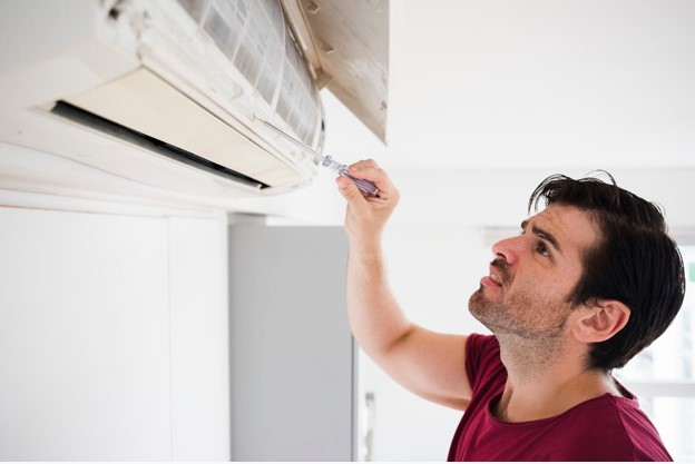 air conditioner, How To Air Conditioner Purchasing and Repair