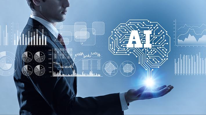 Every industry today, is looking to leverage AI to gain business benefits. Here are a few tips to breaking into the tech sector as an AI engineer.