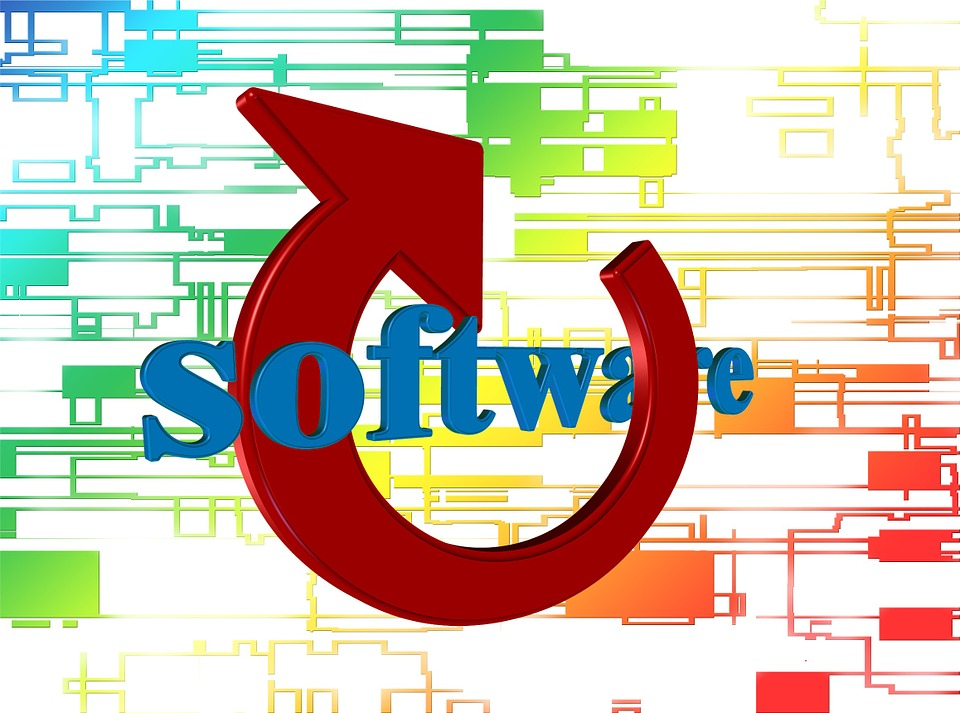 bespoke software solutions