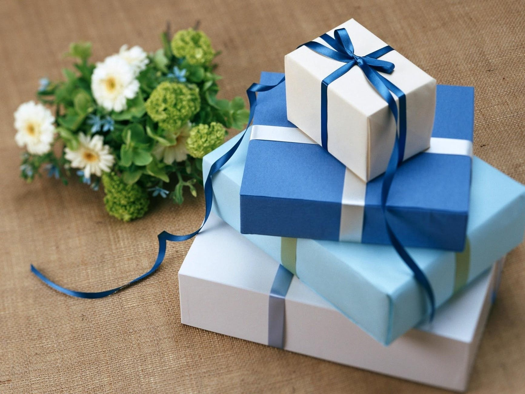 gift ideas, Gift ideas to surprise your adorable dad on the coming father's day 2020
