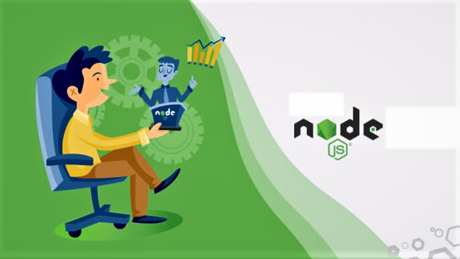 How NodeJS Developers Can Boost Your Business Growth?