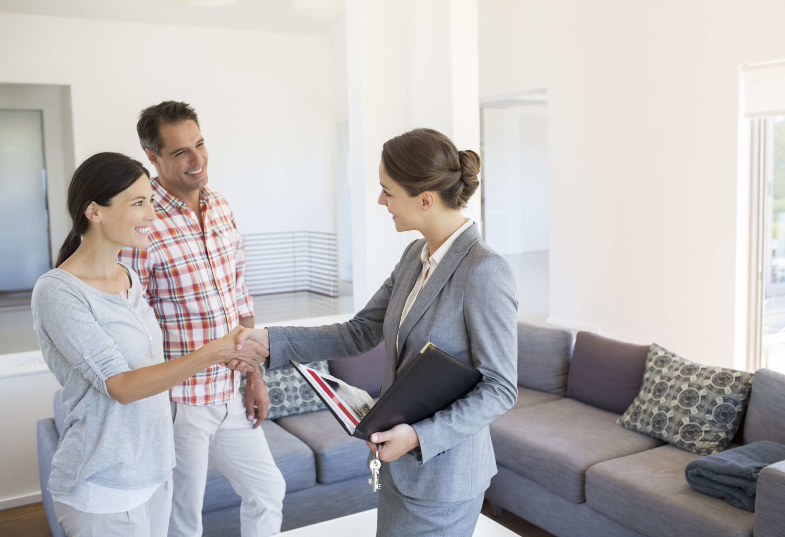 Making Your Landlord Happy, Things To Do For Making Your Landlord Happy Before You Move Out