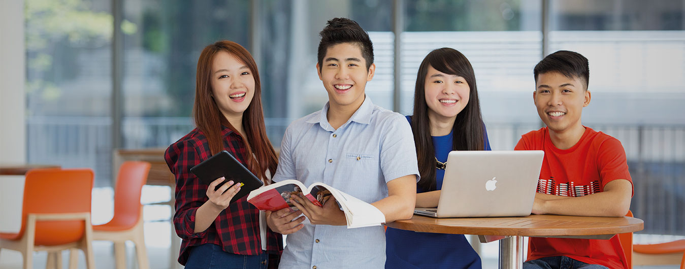 Canada, Masters programs for studying educational leadership in Canada