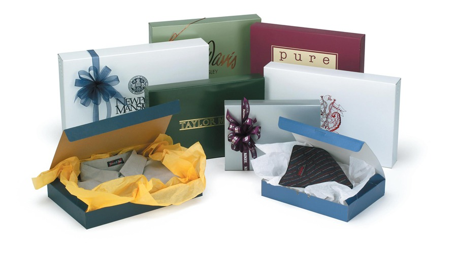 Custom Apparel boxes, Want A Thriving Business? Focus On Apparel Boxes