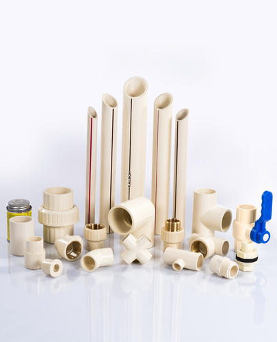 pipes and fittings, What Are the Different Types of Pipe Fittings Available in the Market?