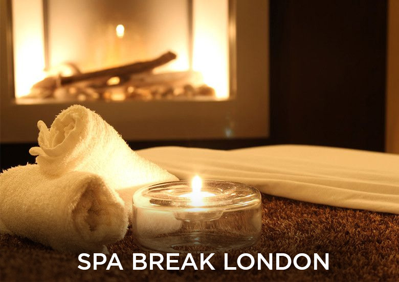 Spa Break, The Spa Breaks Ideas For Your Hen Night Including Fantasy Costumes