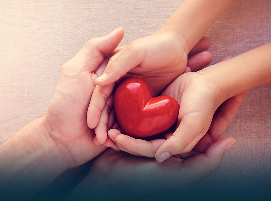 The Best Hospitals in India for Heart Surgery