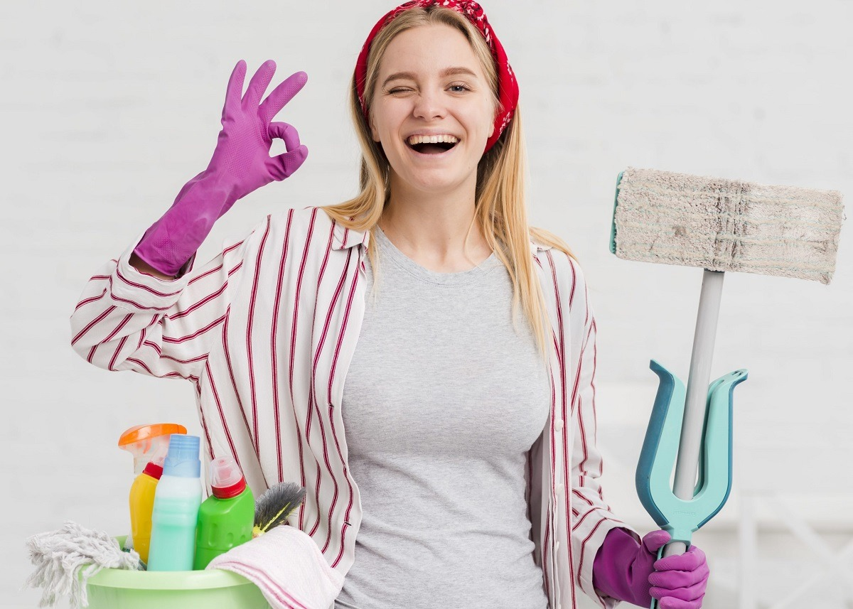 Cleaning Business, The Reason Why You Need a Clean Place for Your Business