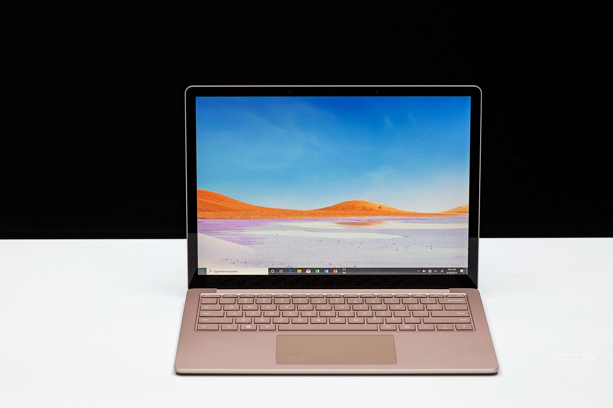 laptop, Which Laptop you Should Invest in 2020?