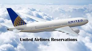 United Refund For The Cancelled Flight – Refundable Ticket