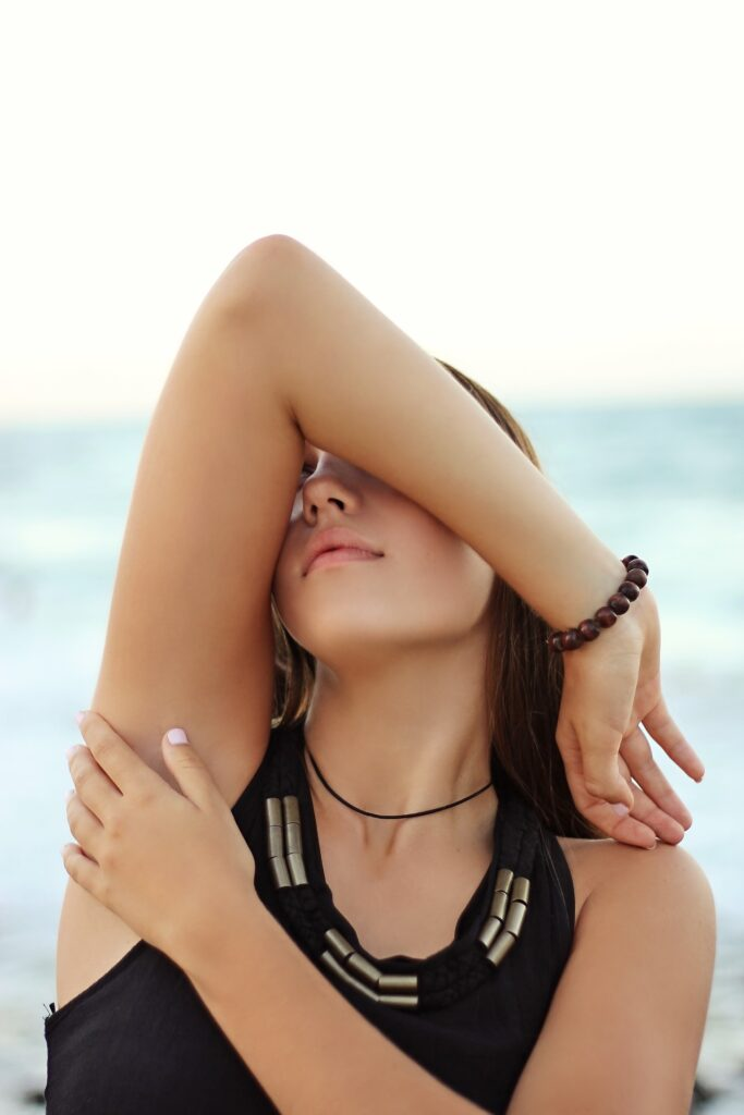 6 Tips to Make the Most of Your Armpit Hair Removal Service