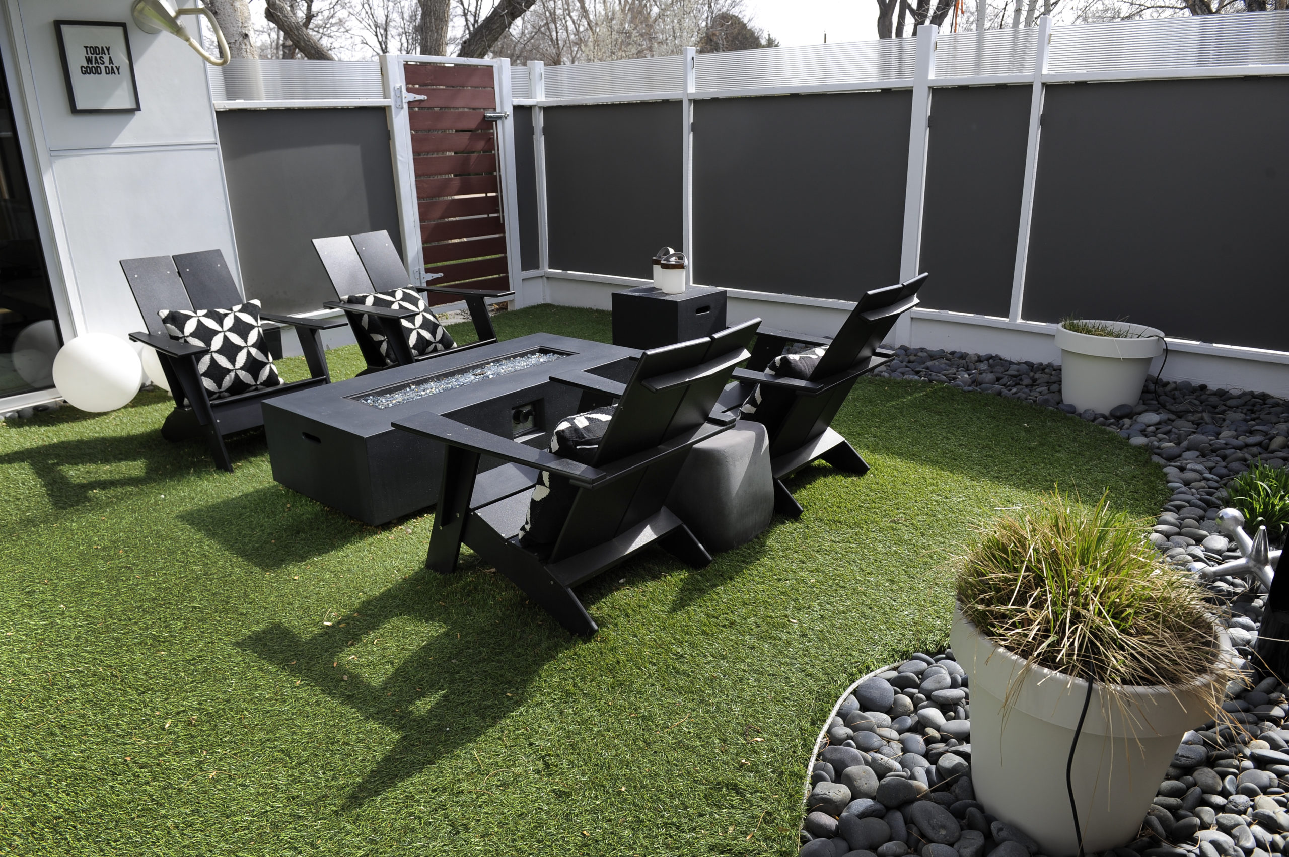 Install Artificial Grass, Install Artificial Grass In Your Yard