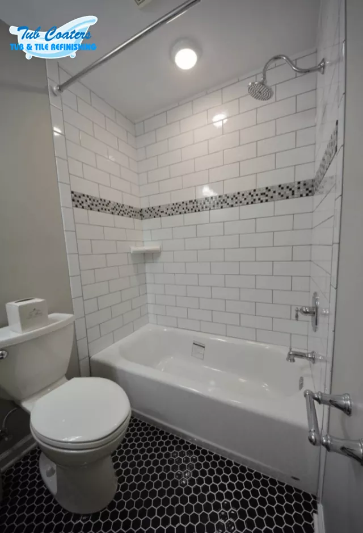 Tips for a Successful Bathroom Remodeling Baltimore