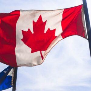 process of canada visa