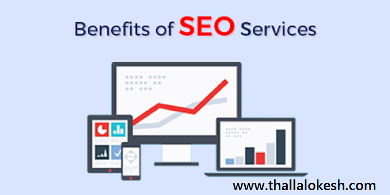find the best SEO services, What is SEO? Is it making money online? What is SEO? It's All About Keyword Research